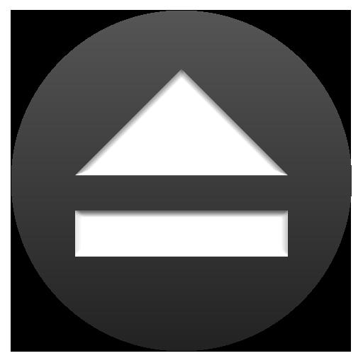 Jtsn icon